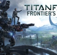 Titanfall DLC 'Frontier's Edge' Now Available
