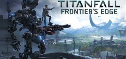 titanfall-frontiers-edge-1