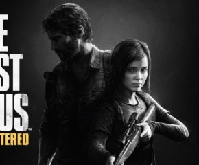 The Last of Us Remastered – Review