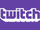 Amazon to Acquire Twitch