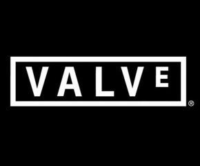 Valve Sued by ACCC over Refund Policy