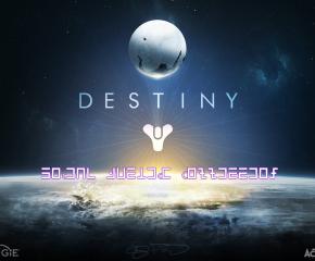 Destiny – Review