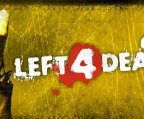Uncensored Version of Left 4 Dead 2 Gains Classification