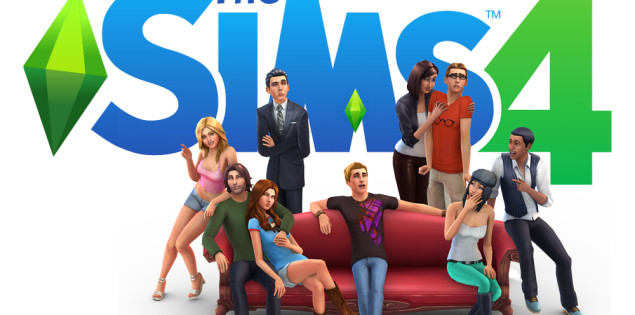 The Sims 4 – Review