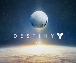 Destiny Launches Worldwide