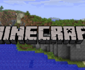 Microsoft Buys Minecraft Studio Mojang for $2.5 Billion