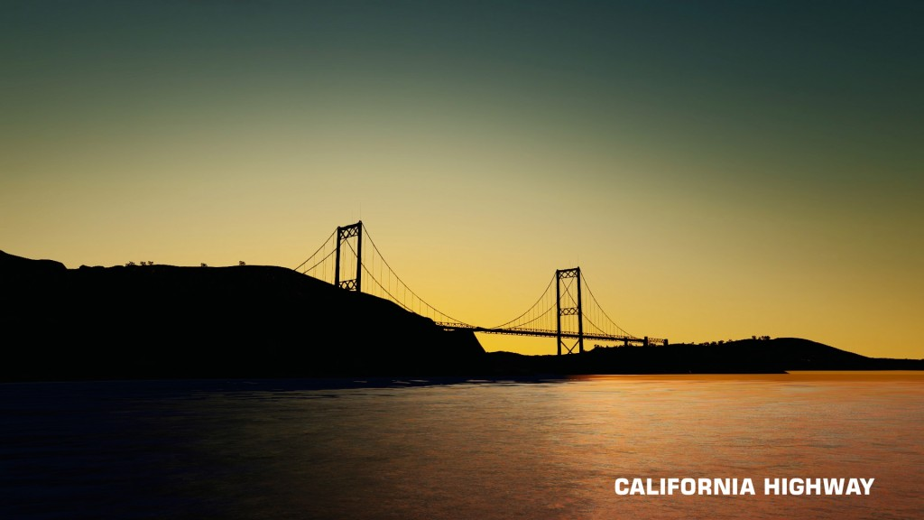 project-cars-california-highway-1