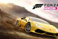 Forza Horizon 2 – Review