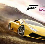 Forza Horizon 2 – Review
