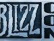 Metallica To Play at BlizzCon 2014