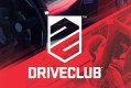DriveClub – Review