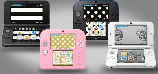 nintendo-3ds-themes-1