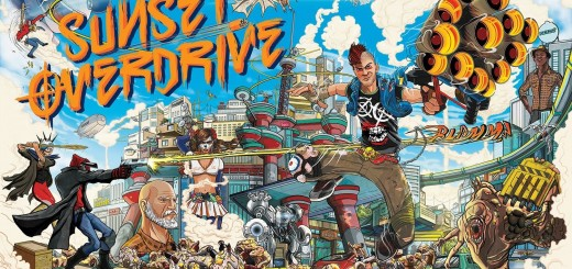 sunset-overdrive-banner-1