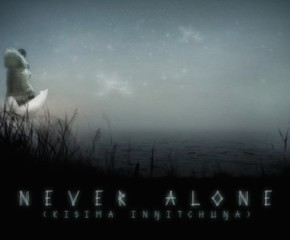 Never Alone Releases on PC and Xbox One