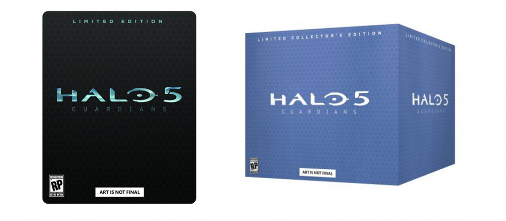 halo-5-limited-and-collectors-1