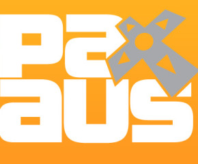 PAX Australia 2015 Tickets On Sale Now