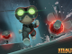 Stealth Inc 2: A Game of Clones - Review