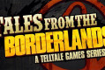 Tales From The Borderlands – Ep 1: 'Zer0 Sum' – Review
