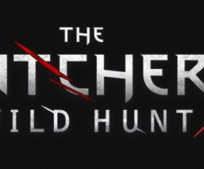 The Witcher 3: Wild Hunt Delayed to May 2015