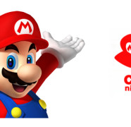 Club Nintendo to be Discontinued