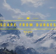 Escape from Durgesh Prison: Far Cry 4 DLC – Review