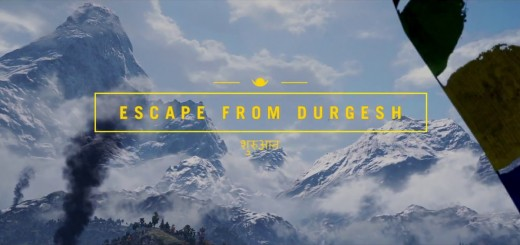 escape-from-durgesh-far-cry-4-1440x564_c