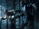 Mortal Kombat X - Next Trailer