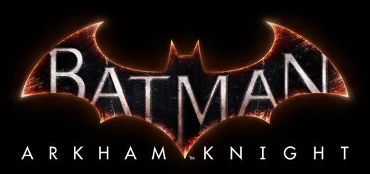batman-arkham-knight-banner-1