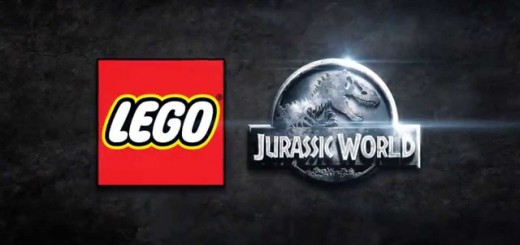 lego-jurassic-world-banner-1
