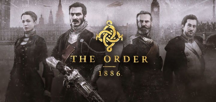 the-order-1886-banner-1