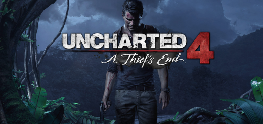 uncharted-4-banner-1