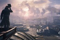 ac-syndicate-1