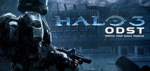 Halo3-ODST-1-