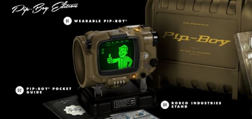 fallout4-pip-boy-edition-1