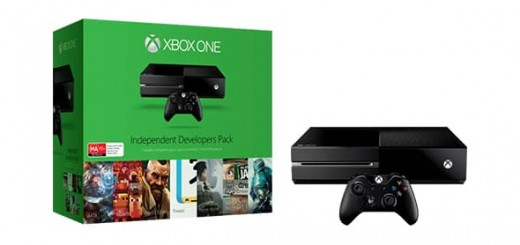 xbox-one-ID-bundle-1