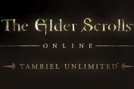 ESO-Tamriel-Unlimited-Banner