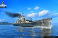 baltimore_05_worldofwarships_screens_1920x