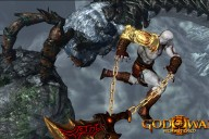 god-of-war-3-remastered-1
