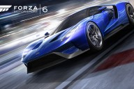 forza-6-banner-1