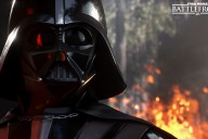 Star-Wars-Battlefront-Season-Pass-Banner