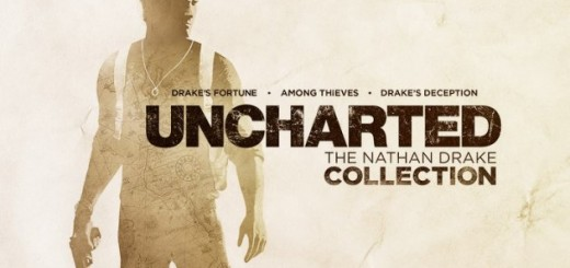 uncharted-nathan-drake-collection-banner-1