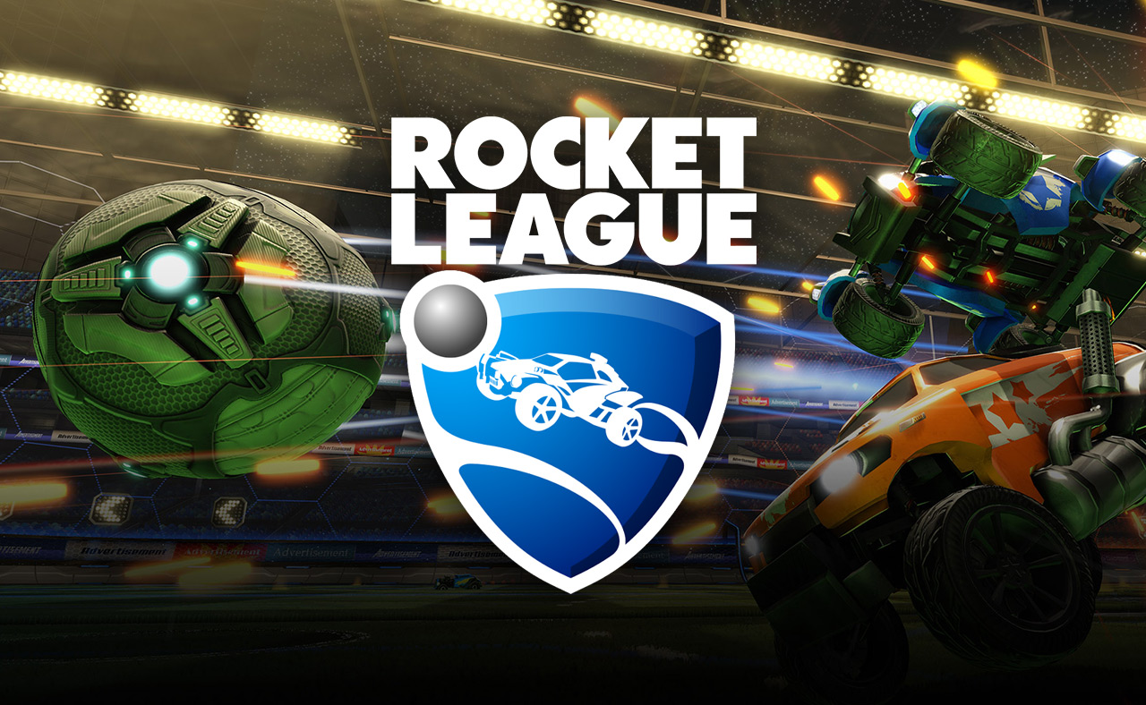 http://progressbar.com.au/wp-content/uploads/2015/11/Rocket-League-Banner.jpg