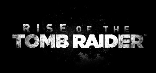 square-enix-rise-of-the-tomb-raider-title-cover-logo-gamoha