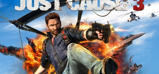 just-cause-3-banner-1