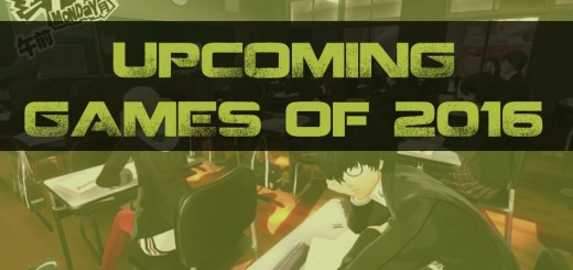 Episode-25-Banner