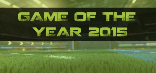 Game-of-the-year-2015