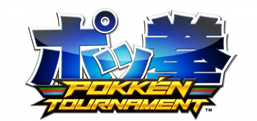Pokkén Tournament_Logo