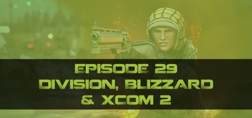 Episode-29
