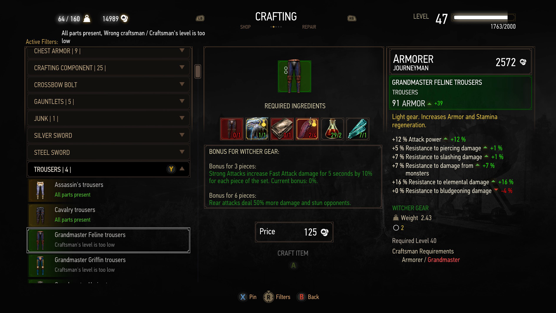 The_Witcher_3_Wild_Hunt_Crafting_NEW_RGB