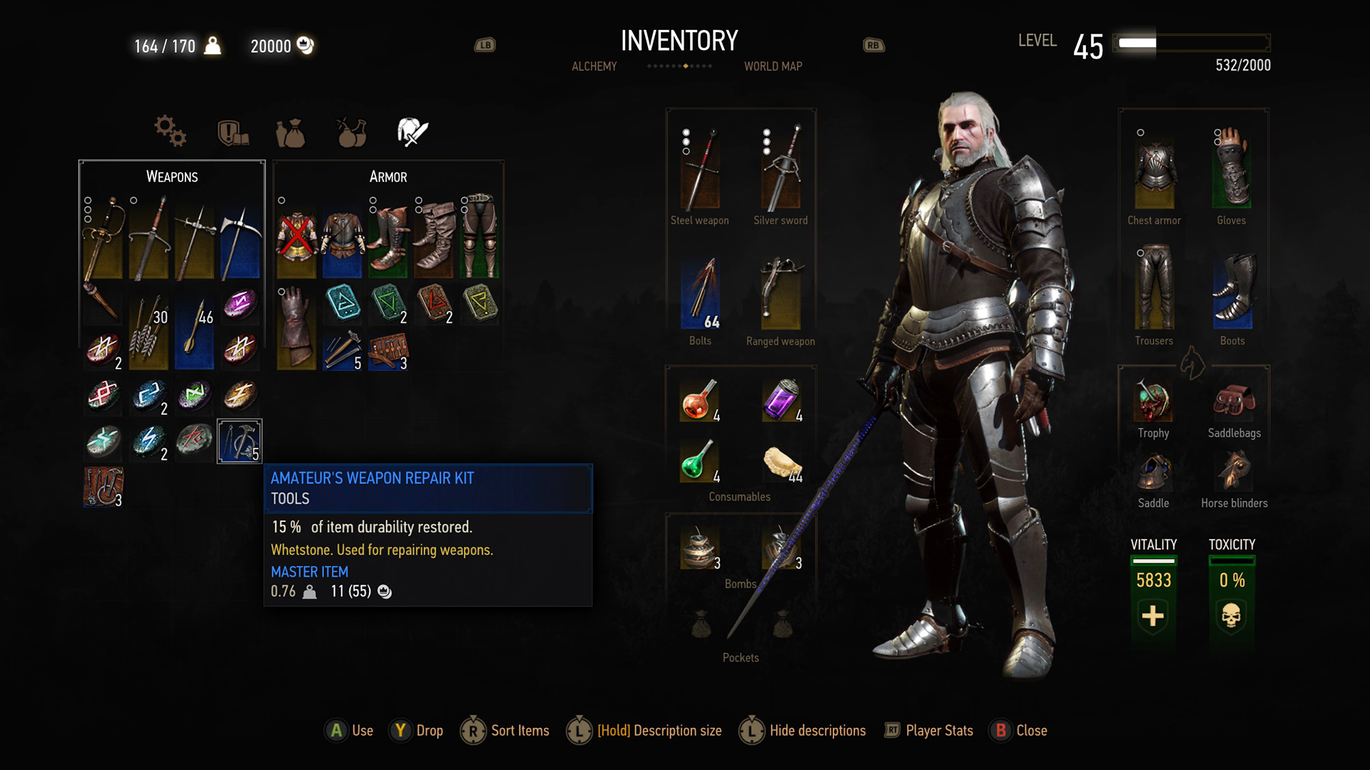 The_Witcher_3_Wild_Hunt_Inventory_NEW_RGB
